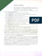 05. EXAMEN INTERNO DEL CADÁVER