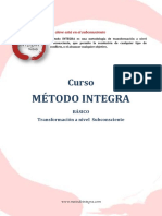mI-Curso-METODO-INTEGRA-básico.pdf