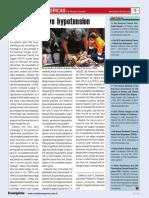 guia trauma 2012.pdf