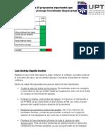 68 Propuestas de la CCE.docx