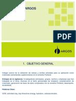 Foco procesos pat. (VT_CG).pdf
