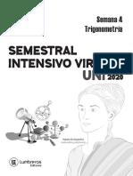 T_Sem04.pdf