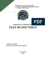 TEZĂ-DE-DOCTORAT-Fodoran-Marius-Dan-1