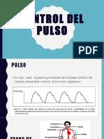 PRACTICA 2 CONTROL DEL PULSO (1)