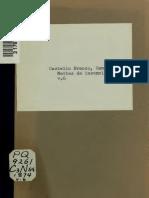 Noites de Insônia - Junho - Camilo Castelo Branco.pdf