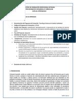 GFPI-F-019_Formato_Guia_de_Aprendizaje ADMON RECURSOS.2019....