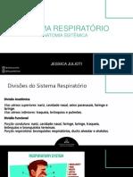Sistema Respiratório-convertido