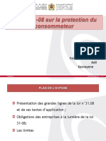 Obligation-des-entreprises-selon-la-loi-31-08-VFR-13-4-2015