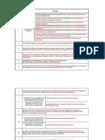 LINEAMIENTOS SECTORIALES DE PREVENCION FRENTE AL COVID-19