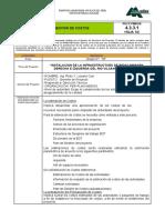 283369314-Gestion-de-Costos.docx