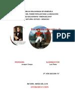 SIMON BOLIVAR FORMACION EDUCATIVA.docx