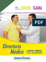 DIRECTORIO DELTA-GAMA-BUCARAMANGA V1.pdf