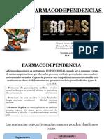 Farmacodependencia  (2).pptx