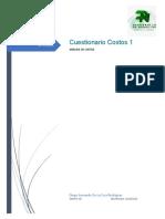 Cuestionario Costos 1.pdf
