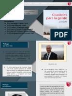 CIUDADES PARA LA GENTE (2).pdf