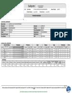 Autoliquidaciones_44420273_Consolidado.pdf