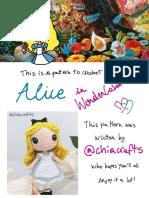 alice_amigurumi_pattern_chiacrafts