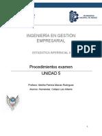 EQUIPO 6- PROBLEMARIO.docx