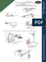 Deber Mecanismos Análisis Cinemático.pdf