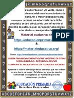 ProductosContestadosCTEIntensiva18-19Preescolar2daFichaMEEP