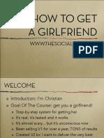 GFAS V2 Slides.pdf