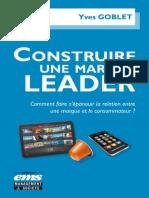 Construire une marque leader.pdf