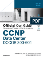CCNP_and_CCIE_Data_Center_Core_DCCOR.pdf