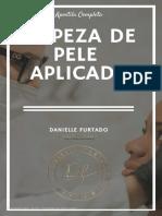 APOSTILA LIMPEZA DE PELE.pdf
