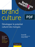 Brand culture.pdf