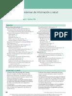 Lectura previa 2 - HCl electrónica (1)
