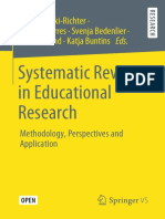 2020_Book_SystematicReviewsInEducational.pdf
