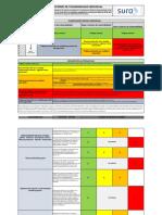 Matriz para ABORDAJE DE LAS CONDICIONES DE VULNERABILIDAD INDIVIDUAL V4.xlsx