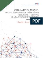 2019-07-26_CF2R_VocIslam.pdf