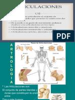 ARTICULACIONES DE LA CABEZA (1)