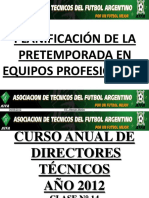 Planifica...pdf