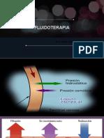FLUIDOTERAPIA (1)