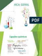 Ligações químicas e polaridade das moléculas.pdf