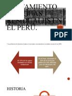 Tratamiento de Aguas Residuales en el Perú.pptx