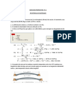 Ejerciospropust- PC-1 (1)