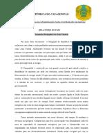 República do Cazaquistão - Enzo Ribas.pdf