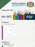 TAREA RM 4°.pdf