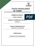 ACTIVIDAD-2