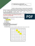 Notacion Cientifica Fisica-10-2020