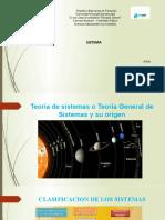 sistema.pptx