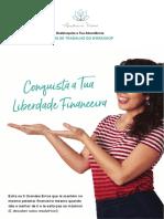 Conquista-a-tua-liberdade-workbook-1.pdf
