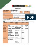 PLAN DE CLASE 3.docx