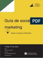Guia_de_Social_Media_Marketing_primeros_pasos_aplicados_SERNA_MARTINEZ_PABLO.pdf