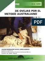 esquilar.pdf
