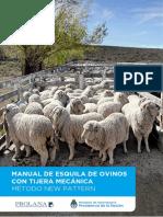 esquilar 0.pdf