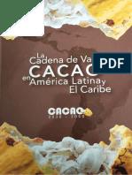 Informe_CACAO_linea_base